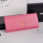Pre Order / กระเป๋าแฟชั่น Prada นำเข้าจากจีน