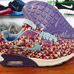 รองเท้าไนกี้ แอร์แม็กซ์ เกรดA ราคาถูก ไซส์ 37-40