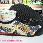รองเท้าโอนิซึกะ Onitsuka Tiger รุ่น Mexico66 size 36-40
