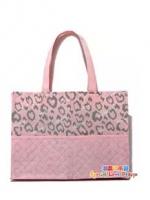 Pre Order / กระเป๋าพรีเมี่ยมนิตยสารญี่ปุ่น Pinky
