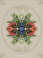 Pre Order / Just Us  JYJ - 2nd Album / Just Us
