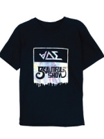 Pre Order /  [BEAST] - 2014 BEAUTIFUL SHOW (T-SHIRT))