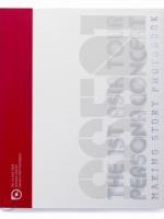 พร้อมส่ง / SS501 - The 1st Asia Tour Persona Concert Making Story PhotoBook + Poster