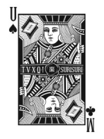 Pre Order /  (Spellbound)  TVXQ - 7th Album