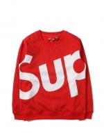 Pre Order / เสื้อ supreme ขำเข้าจากจีน