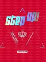 Pre Order /  (Book) Teen Top - TEEN TOP Behind Photo Book Vol.II (Limited Edition)