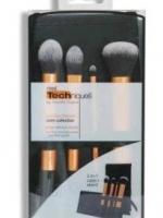 **พร้อมส่ง** Real TechniquesCore Collection 4 Brushes + Case จำนวนจำกัด