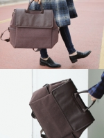 Pre Order / กระเป๋าแฟชั่น นำเข้าจากเกาหลีแท้ 100%