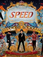 Pre Order / SPEED - 1 Mini Album