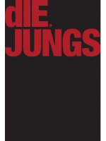Pre Order /  EXO - Photo Book / DIE JUNGS EXO (Photo Book+DVD)