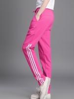 Pre-Order:สินค้านำเข้า>กางเกง (มีให้เลือก4สี)