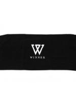 Pre Order /  2014 WINNER TOWEL