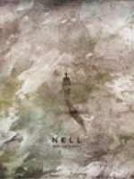 Pre Order /  Nell - 6th Album / Newton`s Apple (2CD)