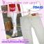 #SKINNYฮิตฮอตแฟชั่น เก๋สุดๆ PB433 CopLEVI'sSkinny กางเกงสกินนี่ Skinny ผ้ายืดเนื้อหนา ผ้านิ่ม รุ่นนี้ทรงสวยไม่มีไม่ได้แล้วรุ่นนี้ก๊อปLEVI'sไซส์ XL thumbnail 1