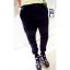 กางเกงผู้ชาย | กางเกงแฟชั่นผู้ชาย กางเกงขายาว แฟชั่นเกาหลี thumbnail 4