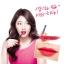 The faceshop ink liquid #RD01 thumbnail 1