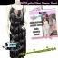 มาแล้วเทรนด์แรงกับ Maxi Dress : DB909 ใหม่! ชุดแซก/แม๊กซี่เดรสลายม้าลายแบบแบรนด์ZARA ผ้าชีฟองช่วงล่างอัดพลีทเล็ก แบบไฮโซแบรนด์  thumbnail 1