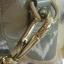 กระเป๋าคล้องแขน COACH จาก COACH ฮ่องกง thumbnail 7