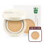 INNISFREE AMPOULE INTENSE CUSHION + Refill thumbnail 1