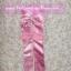 #ตามคำเรียกร้อง# <สวยใส่แล้วเฮงๆ> DB275 Sweet ChiNeSE DreSS ใหม่! แซคคอจีนสไตล์เฉียง ลายดอกหลากสี กุ๊นชมพู สีสดใสสวยค่ะ เก๋ๆผ่าข้าง thumbnail 3