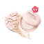 INNISFREE PINK BEAM MINERAL PACT thumbnail 1