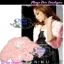 สาวเกาหลี ลุคใสๆTB474 : Fur Cardigan Blink Korean: ใหม่! เสื้อคลุมตัวสั้นเฟอร์สีชมพูหวานลุคสาวเกาหลีน่าหยิก ผูกโบซาติน ด้านในบุอย่างดีด้วยซาติน thumbnail 1