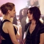 The L Word Season 6 thumbnail 5