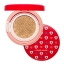 Etude House Berry Delicious pearl clear Anny cushion + SPF50 / PA +++ 15g thumbnail 1