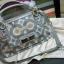 กระเป๋าคล้องแขน COACH จาก COACH ฮ่องกง thumbnail 2