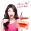 The faceshop ink liquid #OR01 thumbnail 1