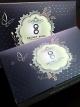 """ซีเครท พลัส(Secret Plus) น้ำส้ม 1 กล่อง มี 30 เม็ด """"ขาว อึ๋ม สะบึม ฟิต"""" (สมาชิกVIP ราคา 710.-)"""