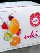 ยูกิคลอลาเจนพลัส UKI Collagen Plus 30000 mgสุดยอด ราชาแห่งคอลลาเจน บรรจุ 15 ซอง