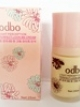 Odbo Light perfection Perfect Look BB Cream