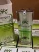 เซรั่มโบทาย่า Serum Tinospora Booster skincare (สมาชิกVIP ราคา 460.-)