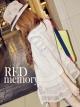 PRE-ORDER :: สินค้านำเข้า > เสื้อคลุม > ขาว