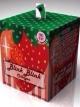 Blink Blink Collagen 20000 mg. By Rainbow บลิ้ง บลิ้ง คอลลาเจน 1 กล่อง บรรจุ 10 ซอง สำเนา