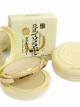 Kanebo mineral creamy powder แป้ง คาเนโบ้ Kanebo 2 ชั้น
