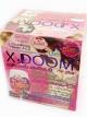 ฮอร์โมนอกอึ๋ม พริตตี้ไวท์ X3 Doom 10 ซอง(สมาชิกVIP ราคา 88.-)