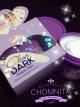 CLEAR DARK ครีมแก้ก้นดำ (สมาชิกVIP ราคา 230.-)