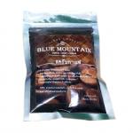 สครับกากกาแฟ (Blue Mountain Coffee Body Scrub)