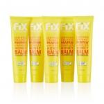 ผลิตภัณฑ์บำรุงริมฝีปาก(Fix Organic Pawpaw & Manuka Honey Balm)