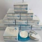 SWP Collagen Milk Premium Mask ครีมมาร์คหน้าขาวใส