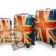 กระเป๋าเดินทางแฟชั่น แนวๆ ลายธงชาติอังกฤษ ขนาด 28 นิ้ว thumbnail 2