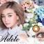Adele Dreamcolor1 คอนแทคเลนส์ ตาฝรั่ง thumbnail 1