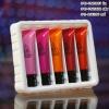 Focus Tear LIP Color 3GS 1 แพค มี 5สี สไตล์ ลิปแททู สำเนา