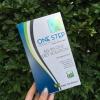 CoB9 One Step, โคบีไนท์ วัน สเต็ป ราคาส่ง 090-7565657