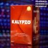 Kalypzo Cap คาลิปโซ่ แคป ราคาส่งถูกสุดร้านไฮยาดี้ทีเค