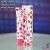 Balala 7 Romantic Touchfit LipTatoo Pack บาลาล่า ลิปสักปาก ร้านไฮยาดี้ทีเค 1@120 โทร090-7565658 สำเนา