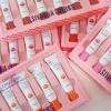 Dream Lip Gloss Sivanna ลิปลอกปาก ซีเวียน่า ร้านไฮยาดี้ทีเคราคาส่ง