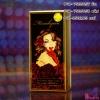 Misaekyeon Perfection Matte Color BB Cream SPF50 PA++ มิสเซกิยอน เฟอร์เฟคชั่น แมท คัลเลอร์ บีบี ครีม